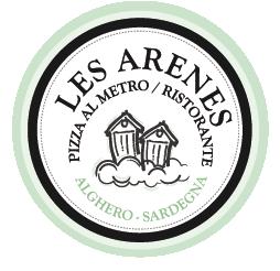 Les Arenes